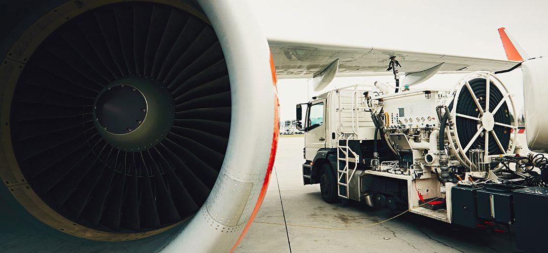 Доставката на енергийни продукти за зареждане на въздухоплавателни и плавателни съдове като основание за освобождаване от/възстановяване на акциз